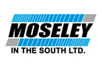moseley-south