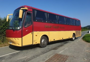 472 Front NS (2)