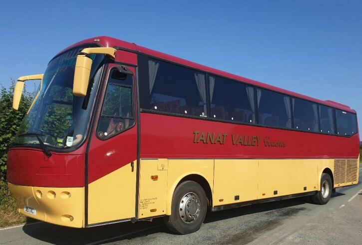 472 Front NS